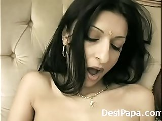 indian girl masturbation