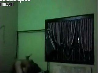 075715557 Desi Randi fucked by customer