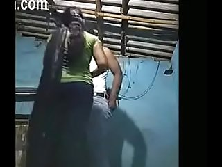 0528908075 Desi Shy Wife Fucking With Husband'_s Friend
