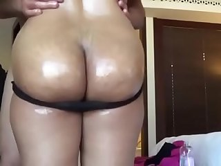 Indian Bhabhi Sex With Her Husband Real Brother
