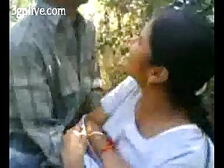 Desi Girlfriend Zabardasti FUCKED  786cams.com