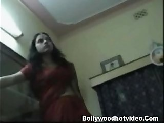 Desi hindu Marrid girl bipasha hot Sex video With husband
