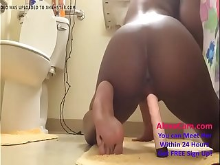 see this what a horny fucking sexy babe live part 1 (104)