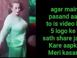 Indian big boobs aunty sex video xxx