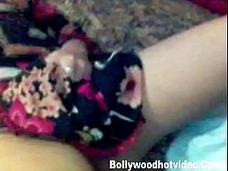 Desi Girl Part 2