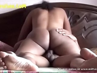 Indian Couple homemade sex tape in hotel leaked mms