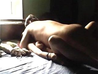 hard fuck in sunshine