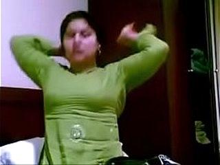 Big Boobs Indian Aunty - www.xxxtapes.gq