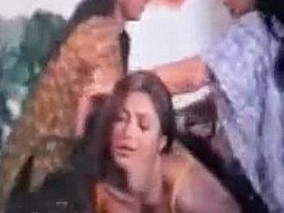bangla hot and sexy -101.flv - YouTube.MP4