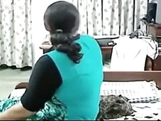 hindi saree tamil bangla malayalam aunty kashmiri mallu 0016157189 desi affair