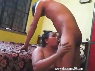 Deshi Hot Aunty Fucked By Local Boy Amateur Cam Hot
