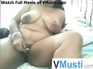 Mallu Husband and Wife Video