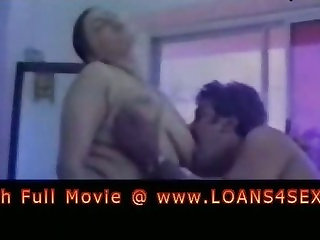 tamil big boobs actress fucking with costar