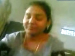 TELUGU PROSTITUTE SUCKING COCKkolaveri69.blogspot.com