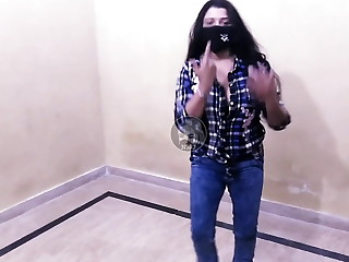 Rab Meharbaan Full Pakistani Hot And Sexy Mujra Song