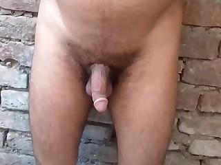 My Dick Video