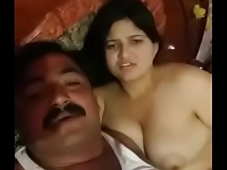 desi uncle d. sex more videos click https://clickfly.net/0BZT