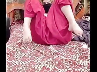 Pakistani Girl Anal Sex With Pain
