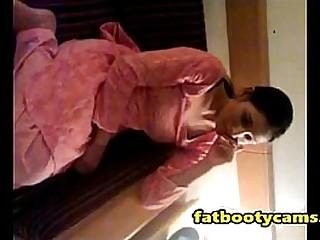 Indian Princess to show nude body! - fatbootycams.com