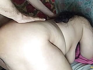 Anal Desi wife, indian pakistani  punjabi girl anal lady loud moan hindi audio