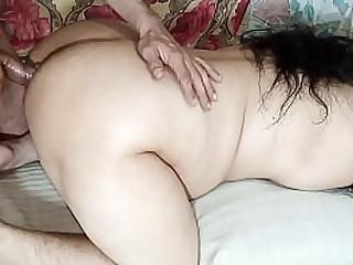 Красивая мексиканская сводная сестра трахается в киску с BBC, индийская жена трахается в киску и жестко трахается в хиджабе, тетя грубо выебана, дези пхудди аур гаанд чудай домашнее хинди аудио