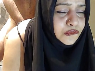 SHE SAYS NO ! CRYING ! SURPRISE ANAL WITH BIG ASS MUSLIM MOM ! bit.ly/bigass2627
