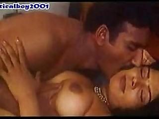 Big Tits Mallu Aunty Boobs Fondled Very hard