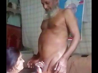 Mature Pakistan having sex