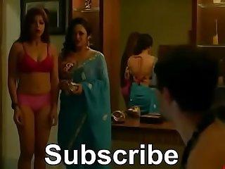 Desi randi bhabhi prostitute college girl  Desimasalavideos.tk