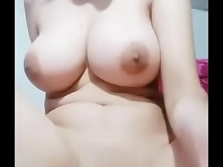 Sweet girl nude for Bf