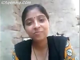 Indian Girl Sex With Crying Anal And Sucking Cock And Pusy Hot