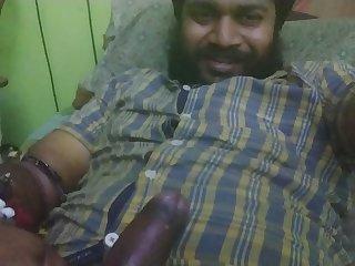 Tamil B0y Male Pr0stitute free