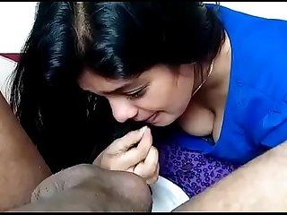 Indian Couple XXX